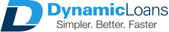 Dymamic Loans